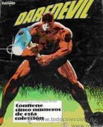 daredevil03