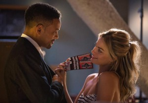 focus-will-smith-margot-robbie-glenn-ficarram-john-requa-critiques-cinema-pel·licules-pelis-films-series-els-bastards-critica
