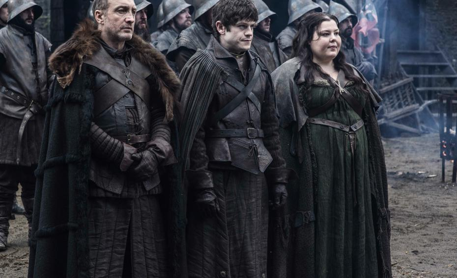 game-of-thrones-high-sparrow-got-5x03-temporada-5-jon-snow-hbo-stark-arya-daenerys-gerog-r-r-martin-els-bastards-critica-series-pelicules-pel·licules/