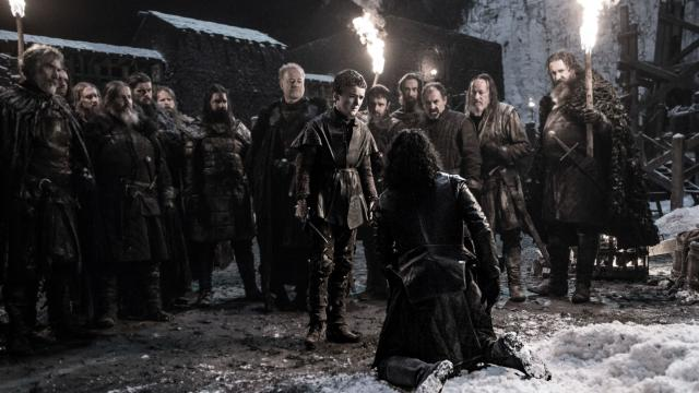 Game-Of-Thrones-5x10-Mothers-Mercy2
