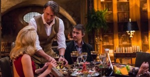 Hannibal-season-3-episode-1-recap-feature-888x456