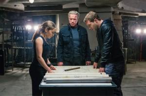 terminator-genisys-arnold-schwarzenegger-emilia-clarke-john-mostow-critiques-cinema-pel·licules-pelis-films-series-els-bastards-critica