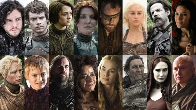 game-of-thrones-joc-de-trons-girona-hbo-critiques-cinema-pel·licules-pelis-films-series-els-bastards-critica
