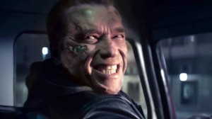 terminator-genisys-arnold-schwarzenegger-emilia-clarke-john-mostow-critiques-cinema-pel·licules-pelis-films-series-els-bastards-criticab