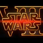 star-wars-la-guerra-de-las-galaxias-vii-episodio-7-darth-vader-han-solo-jj-abrams-critiques-cinema-pel·licules-cinesa-cines-mejortorrent-pelis-films-series-els-bastards-critica