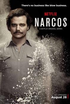 netflix-narcos-pablo-escobar-jose-padilha-critiques-cinema-pel·licules-cinesa-cines-mejortorrent-pelis-films-series-els-bastards