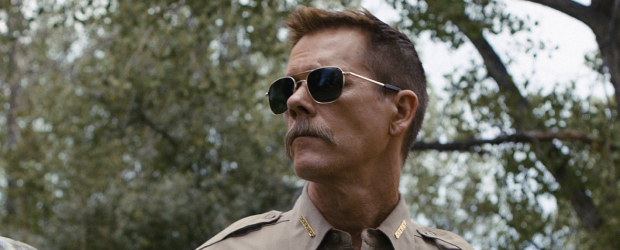 cop-car-jon-watts-kevin-bacon-critiques-cinema-pel·licules-cinesa-cines-mejortorrent-pelis-films-series-els-bastards-sitges-2015