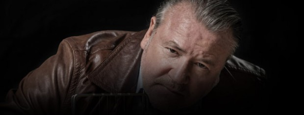 harry-brown-itv-michael-caine-ray-winstone-the-trials-of-jimmy-rose-critiques-cinema-pel·licules-cinesa-cines-mejortorrent-pelis-films-series-els-bastards-critica