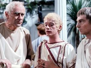 1976_television_i_claudius_cast03