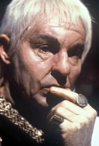 I-Claudius