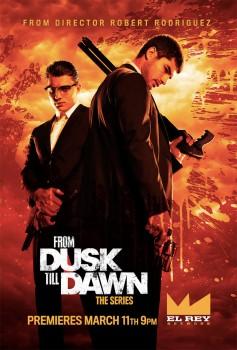 from-dusk-till-dawn-abierto-hasta-el-amanecer-robert-rodriguez-critiques-cinema-pel·licules-cinesa-cines-mejortorrent-pelis-films-series-els-bastards-critica
