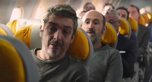 truman-cesc-gay-ricardo-darin-javier-camara-critiques-cinema-pel·licules-cinesa-cines-mejortorrent-pelis-films-series-els-bastards-critica