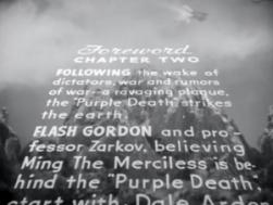 flash-gordon-star-wars-george-lucas-force-awkwns-despertar-de-la-fuerza-critiques-cinema-pel·licules-cinesa-cines-mejortorrent-pelis-films-series-els-bastards-critica