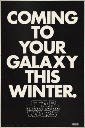 Star Wars, despertar fuerza, Han Solo, Luke Skywalker, BB8, JJ Abrams