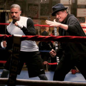 creed-rocky-sylvester-stallone-michael-jordan-cinema-critica-series-els-bastards