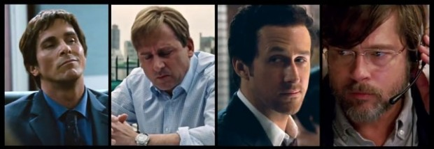 la-gran-apuesta-big-short-brad-pitt-christian-bale-steve-carell-ryan-gosling-adam-mckay-cinema-pel·licules-cinesa-cines-pelis-films-els-bastards-critica