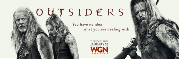 ousiders-david-morse-sons-of-anarchy-critiques-cinema-pel·licules-series-els-bastards-critica