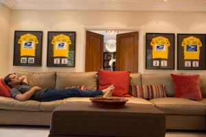 gallery_movies-the-program-ben-foster-as-lance-armstrong