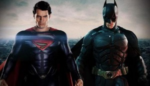 batman-superman-dc-comics-ben-affleck-els-bastards-critica-cinema