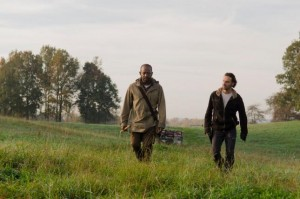 the-walking-dead-6x15-2