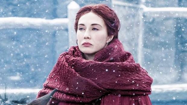 Game-of-Thrones-6x01-Online