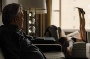 steve-soderbergh-the-girlfriend-experience-critiques-cinema-pel·licules-cinesa-pelis-films-series-els-bastards-critica