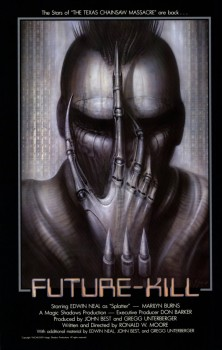 future-kill-movie-poster-1985-1020254221-1