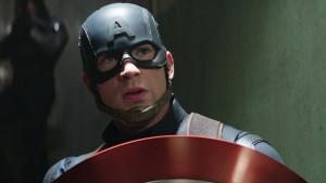 capitan-america-civil-war-marvel-iron-man-avengers-spiderman-els-bastards-critica-cinema-pelicula