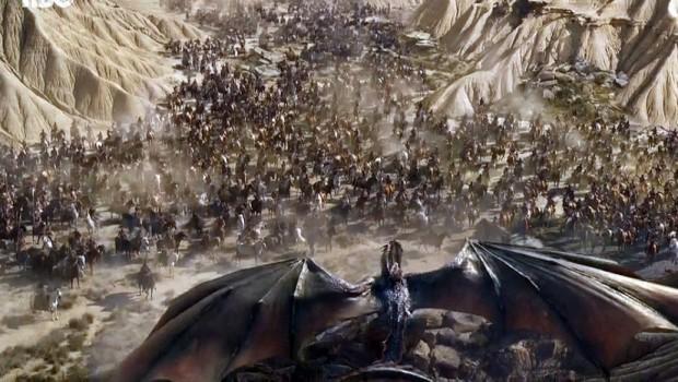 critiques-cinema-pel·licules-cinesa-pelis-films-series-els-bastards-critica-joc-de-trons-juego-de-tronos-game-of-thrones-6x06