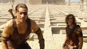 dioses-de-egipto-alex-proyas-nikolaj-coster-waldau-gerar-butler-cinema-critica-els-bastards