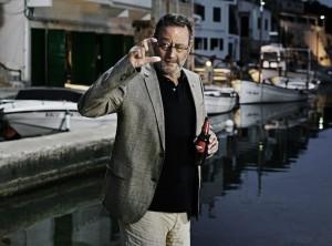 estrella-damm-laia-costa-jean-reno-anunci-mediterraniament-les-petites-coses-alberto-rodriguez-els-bastards
