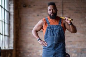 Mr.-T-I-pitty-the-tool
