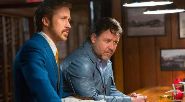 dos-tipos-buenos-russell-crowe-ryan-gosling-nice-guys-els-bastards-critica-serie-pelicula