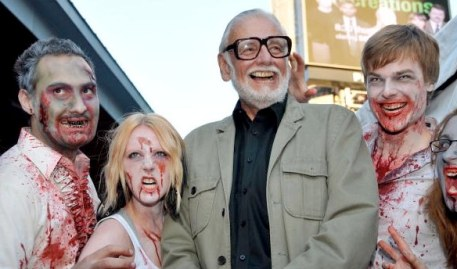 george_romero_zombies_585