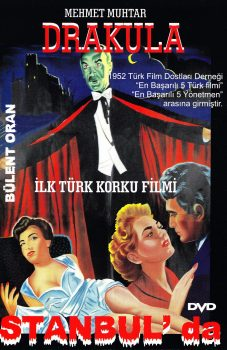 dracula-in-istanbul-1953
