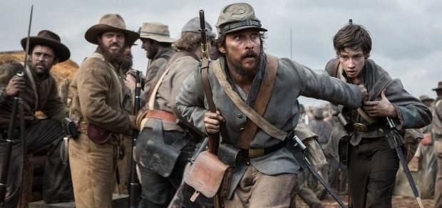 free-state-of-jones-los-hombres-libres-de-jones-matthew-mcconaughey-gary-ross-critiques-cinema-pel·licules-cinesa-pelis-films-series-els-bastards-critica