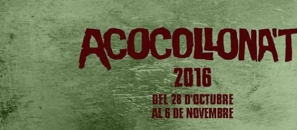 acocollonat-2016