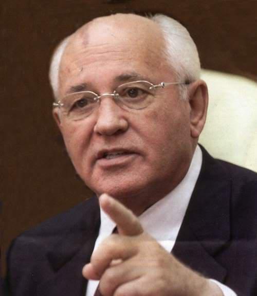 Mikhail_Gorbachev