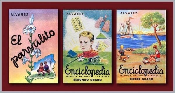 326_5_Enciclopedia_Alvarez_1956