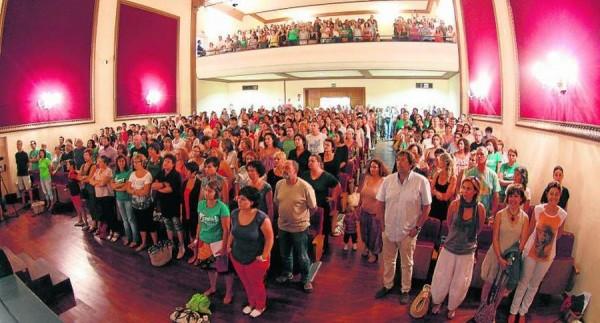 Govern-Conselleria-Illes-Balears-que_ARAIMA20130901_0096_4
