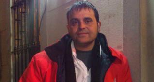fotoscastellon20130102210454
