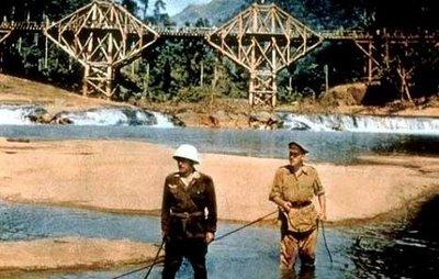 El Puente sobre el rio Kwai Ringtones Mp3
