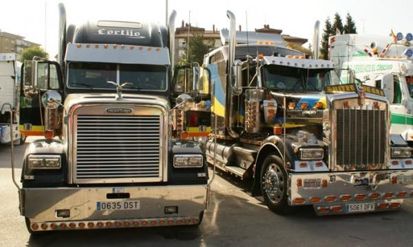 camiones_americanos_01