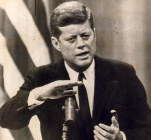 1-John-F-Kennedy-1