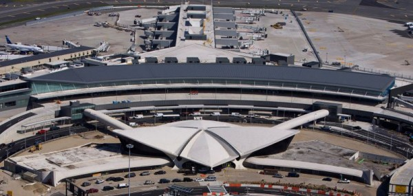 terminal-5-jfk-aeroport-new-york