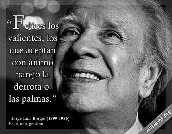 Jorge-Luis-Borges-frases