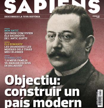 Portada-Sapiens-octubre_ARAIMA20131001_0134_37