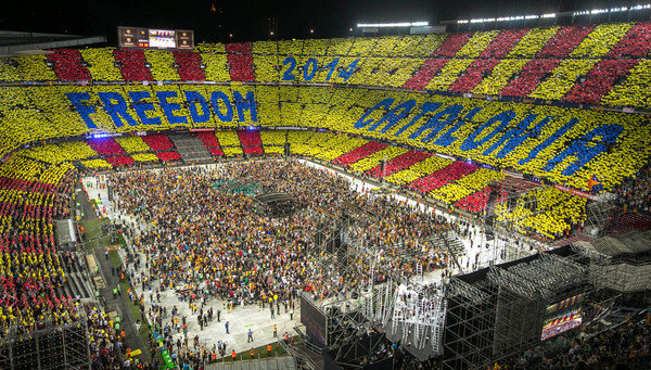 Concert-per-la-Llibertat-los-m_54376427532_53699622600_601_341 (1)