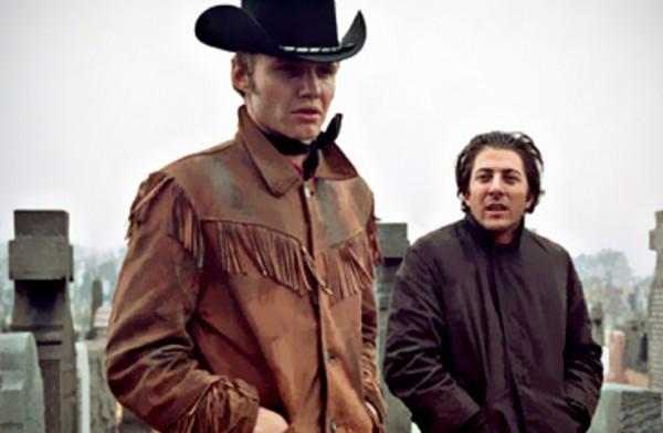Midnight_Cowboy__1969_550 (1)
