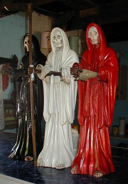imagenes-de-la-santa-muerte-de-color-roja-4